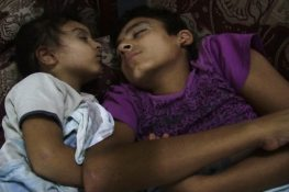 Siria  una historia de amor cd