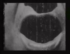 The Big Swallow (1901) - 1st Extreme Close-Up in Film - James Williamson.mp4_snapshot_00.36_[2016.05.26_17.55.57]