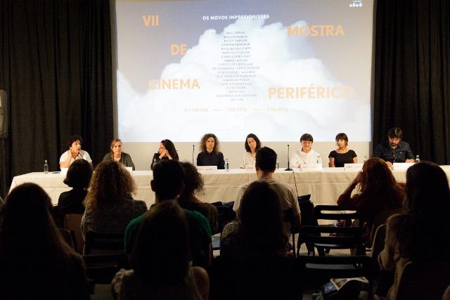 (S8) Encuentro Cinema e muller(1)