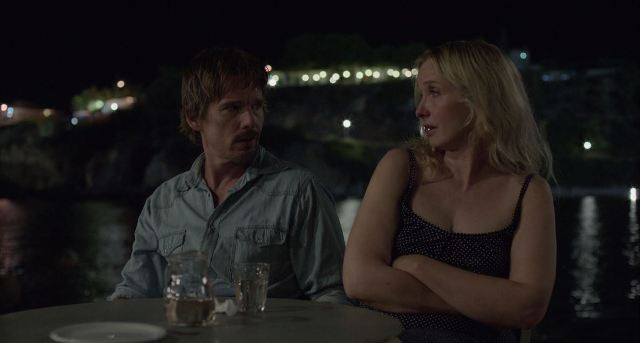 antes-del-anochecer-2013-richard-linklater-julie-delpy-1