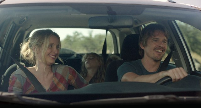 antes-del-anochecer-2013-richard-linklater-julie-delpy