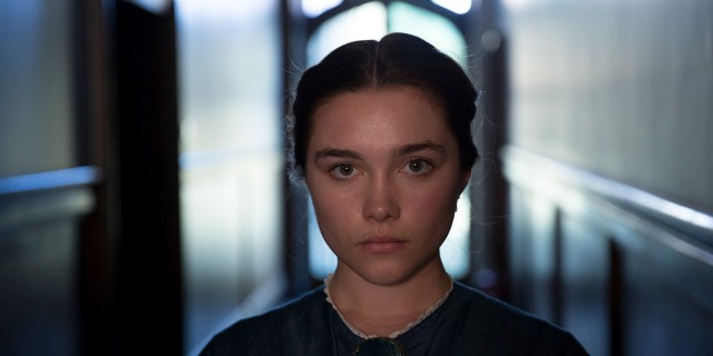 #64SSIFF Lady Macbeth