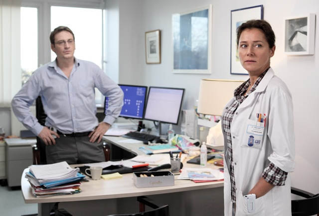 La doctora de Brest  LafilledeBrest_150Milligrams_
