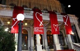 sarajevo_film_festival_sff