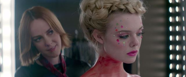 The Neon Demon 1