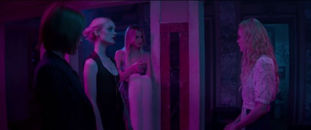 The Neon Demon 3