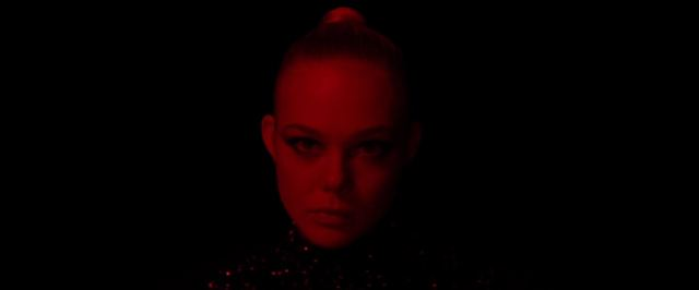 The Neon Demon 8