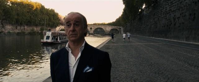 la-grande-bellezza Paolo Sorrentino 2013