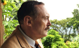 Stefan Zweig cd