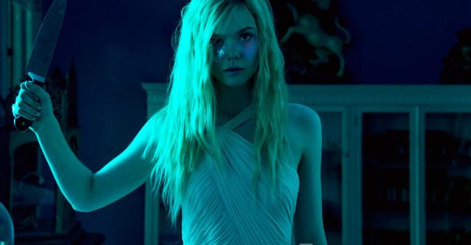 The-Neon-Demon-Elle-Fanning-Refn