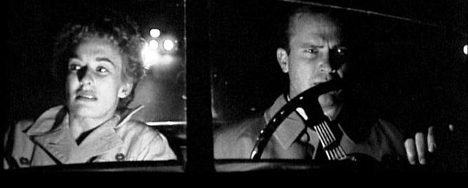 El beso mortal 1955 neo-noir