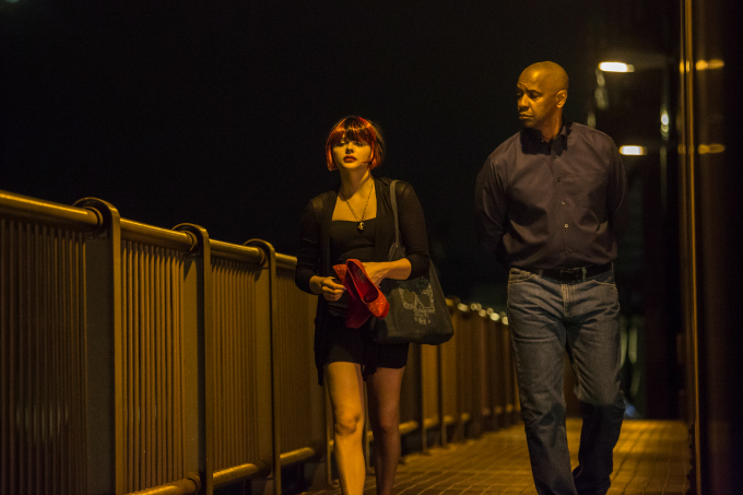 the-equalizer-official-photo-denzel-washington-chloe-moretz justiciero