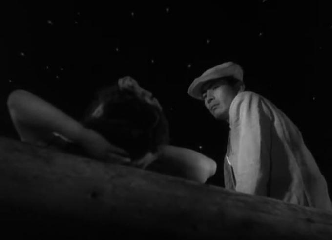 Akira Kurosawa 10