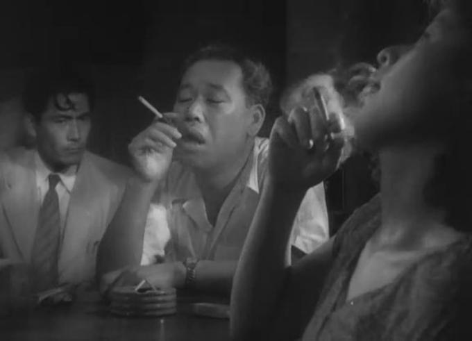 Akira Kurosawa 13