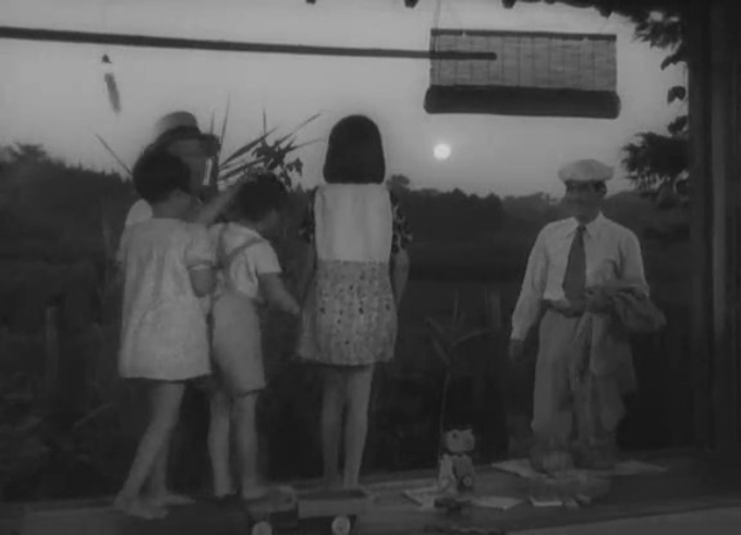 Akira Kurosawa 14