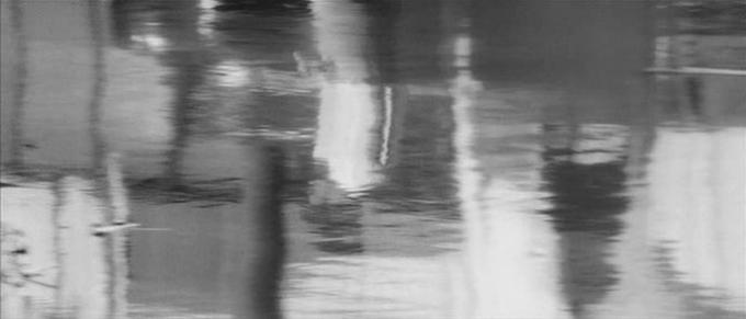 Akira Kurosawa 29