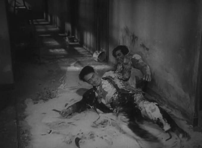 Akira Kurosawa 4