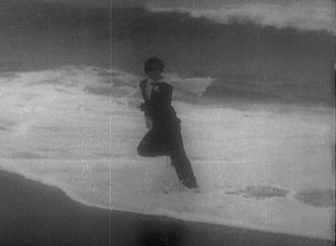 Akira Kurosawa 7