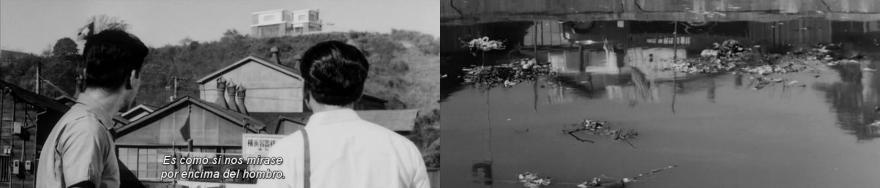 Collage Akira Kurosawa 11