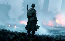 Dunkerque 2017 cine divergente