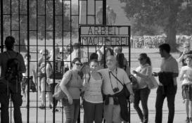 austerlitz-2016 cine divergente