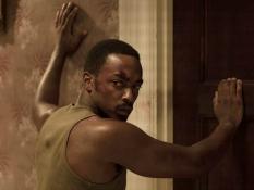 Detroit cine divergente