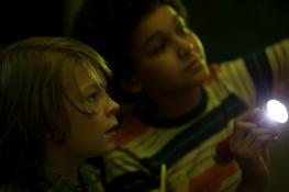 Wonderstruck cine divergente