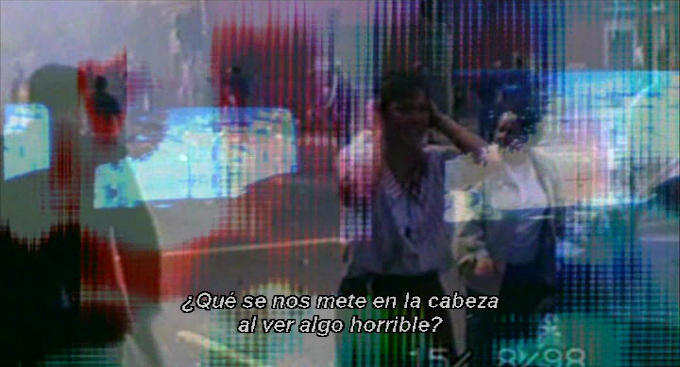 George A. Romero zombi 2