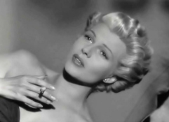 Lady-from-Shanghai-Rita-Hayworth cine divergente