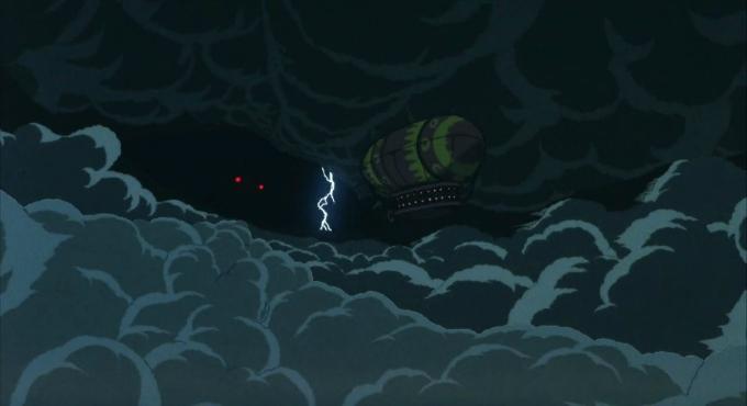 Little Nemo 1988
