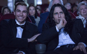 The Disaster Artist_cinedivergente