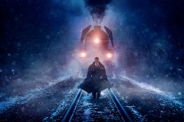 Asesinato en el Orient Express cine divergente