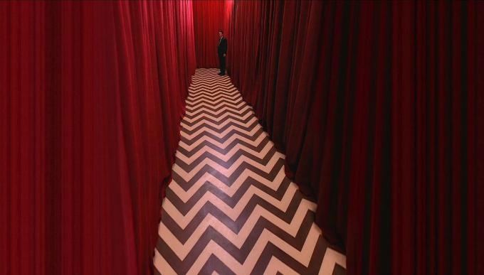 Twin Peaks favoritas 2017