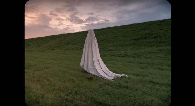 ghoststory-affleck