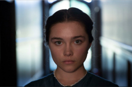 Lady Macbeth cine divergente