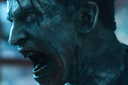 Johnathon Scaech en Day of the Dead Bloodline