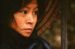 Loin du Vietnam cine divergente