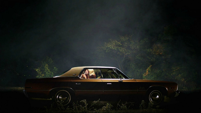 it follows terror siglo xxi