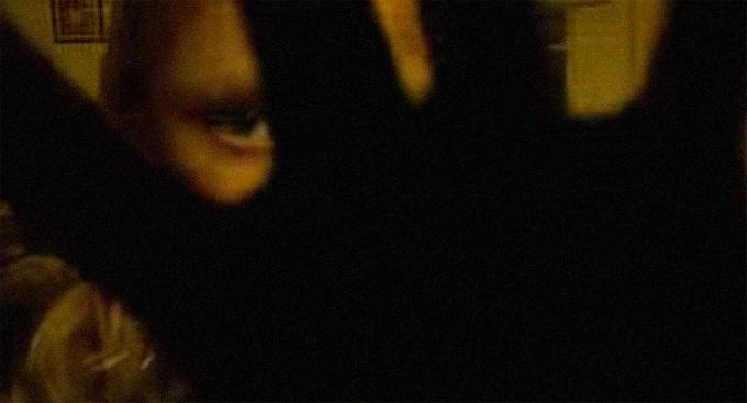 12. Home Movie (Christopher Denham, 2008)