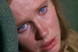 Bergman cine divergente