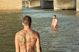 entre dos aguas cine divergente (1)