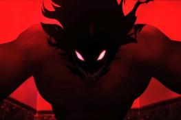 Devilman crybaby cine divergente
