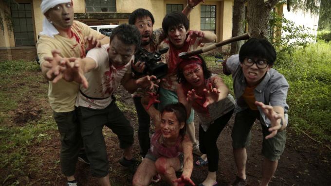 One-cut-of-the-dead-05 (1)