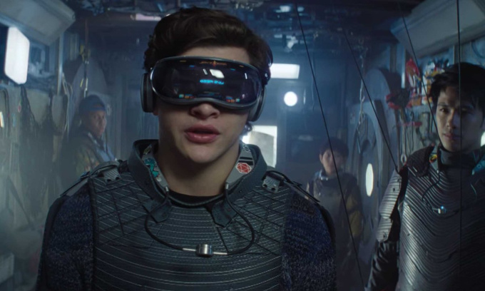 Ready player one_2 (1)