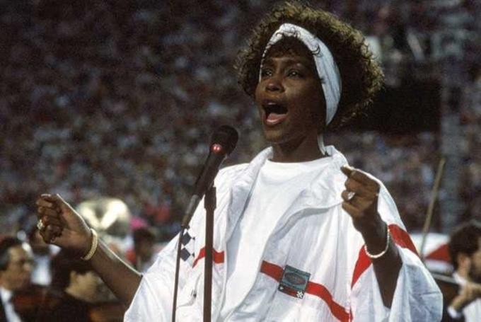 Whitney Star Spangled (1)