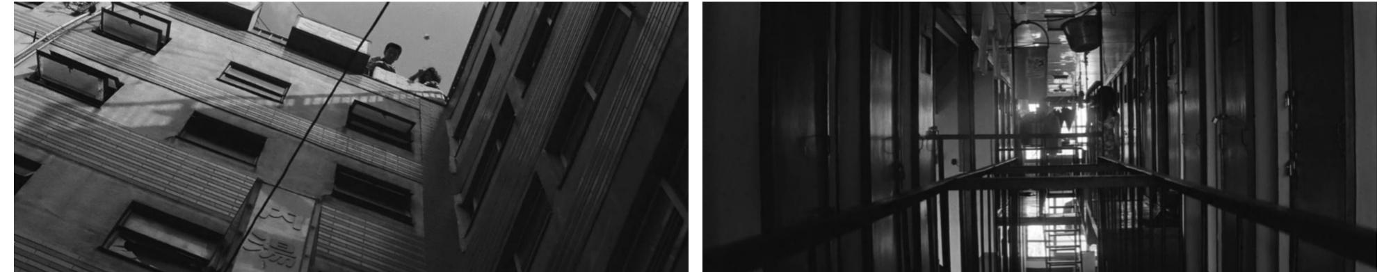 Collage Confidential (2)