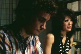 Summer soldiers cine divergente (1)