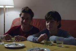 Viaje al cuarto de una madre cine divergente (1)