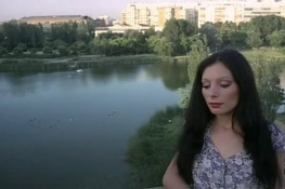 Vivir en Sevilla cine divergente