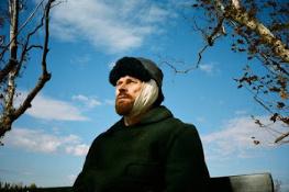 Van Gogh cine divergente (1)